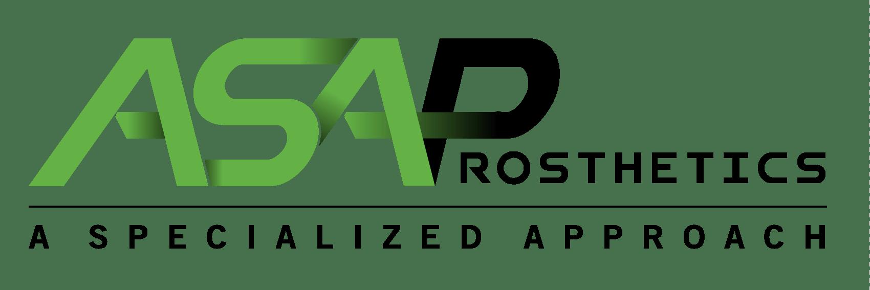 ASA Prothestics